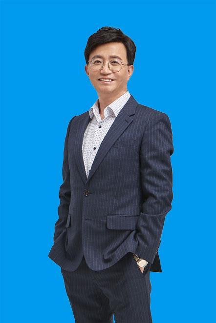 달봉소개 선생님 사진