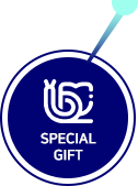 dalbong_special_gift