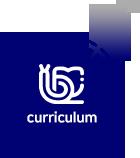 dalbong_curriculum